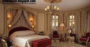 26 arabic royalty interior decorating bedroom royal bedroom 2015