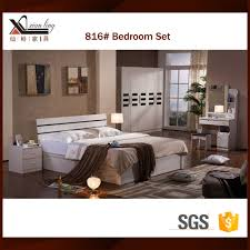 Bedroom Furnitures Bedroom Furniture Made In China Bedroom Furniture Made In China