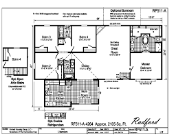 modular homes floor plans and pictures rockbridge modular homes radford rf511a find a home r