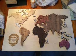 Central America Map Game by Diy Risk Board Board Cnc Projects And Cnc