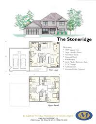 2 story floor plans with basement 2 storey house floor plan autocad two building architectural
