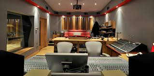 Building A Recording Studio Desk by Aka Design Recording Studio Furniture For Mixing Composing And