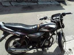 platina new model 5 second bajaj platina 100 bikes between rs 0 10000 in india