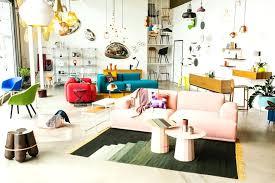uk home decor stores mindfulsodexo home decor