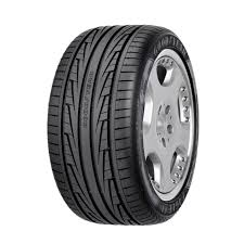 Do Car Tires Have Tubes Tyre Best Car Tyres Tubeless Tyre Manufacturers In India Goodyear