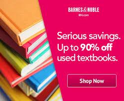Educator Discount Barnes And Noble Barnes U0026 Noble Com Student Discounts Studentrate Deals