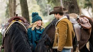 12 new movies of christmas 2014 hallmark channel