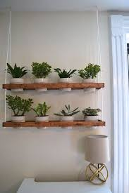 extraordinary hanging wall planters indoor 62 for room decorating