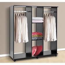 cdiscount armoire chambre cdiscount armoire chambre armoire de chambre chambre