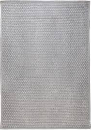 Papilio Rugs Carpet Design Awards Domotex Rug Republic Pinterest Carpet
