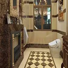 look tile price in pakistan quartz vinyl floor tile ceramic floor