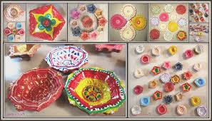 ideas to decorate home for diwali 640 best diwali decorations