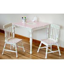 little girls table and chair set table and chair set explore kid table table and chair sets and