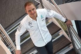 Traueranzeigen Bad Kissingen Mercedes Amg Petronas Motorsport Valtteri Bottas
