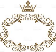 elegance elegance clipart royal baby pencil and in color elegance clipart