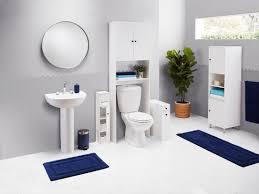 aldi bathroom cabinet memsaheb net