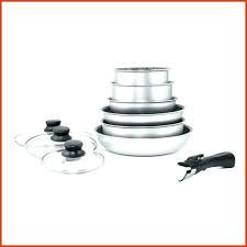 ustensile de cuisine pour induction ustensile cuisine induction batterie de cuisine induction ikea