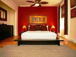 Zen Bedroom Ideas Zen Bedroom Colors Home Design