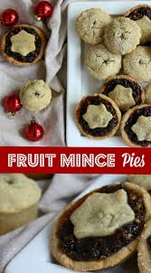 20 best christmas food images 20 best the klutzy cook recipes images on pinterest christmas