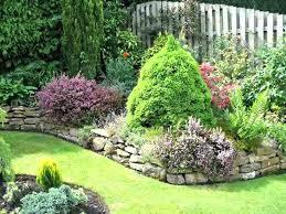 Garden Layout Tool Garden Layout Tool Luxury Ideas Backyard Garden Design Pictures