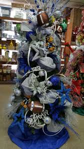 Cowboy Table Decorations Ideas Dallas Cowboys Table Decorations Best Decoration Ideas For You