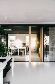 Interior Design Of An Office Office Design Private Office Design Private Executive Office