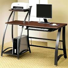 office max office desk office max desk instructions best home office desk check more at
