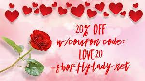 valentines sale flash sale for valentines day flylady net