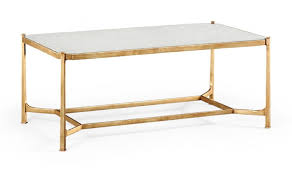 Gold Table L Gold Glass Coffee Table Writehookstudio