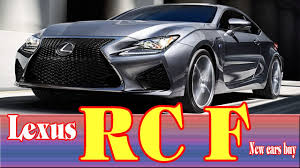 lexus rc convertible 2018 lexus rc f 2018 rc f 2018 rc f sport 2018 rcf 2018 rcf