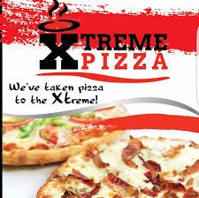 wafia cuisine xtreme pizza home ottawa ontario menu prices restaurant