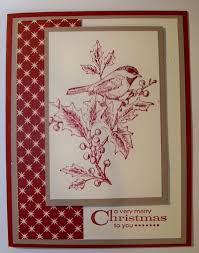 stampin up projects stamping with tamie stampin up beautiful