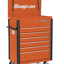 snap on tool storage cabinets best snap on tool box for sale in cecil county maryland for 2018