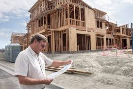 a 350 000 new home in orange county it u0027s in the works in rancho
