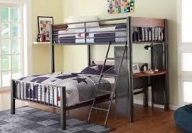 Boston Bedroom Furniture Set Boston Bedroom Furniture Set Wardrobe Chest Of Drawers Bedside