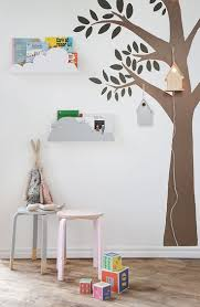 156 best wall stickers images on pinterest nursery kidsroom and