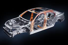 lexus rx 400h ncap lexus car safety occupant safety lexus