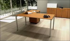 mobilier bureau modulaire meubles de bureau meuble design et bureau prix budget oneg