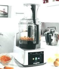 appareil cuisine multifonction machine multifonction cuisine visualdeviance co