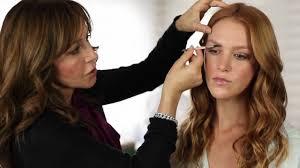 Where To Buy Anastasia Eyebrow Kit How To Use Anastasia Beauty Express For Brows And Eyes Sephora