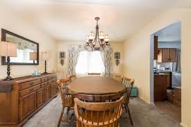 home design center howell nj 22 virginia drive howell nj 07731 mls 21811688 estately