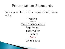 How To Make Your Resume Look Good Voorbeeld Resume Linkedin Writer Essayist Esl Thesis Proofreading