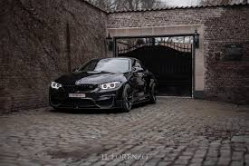 bmw m4 wallpaper wallpapers with your favorite azurite black bmw m4 autoevolution
