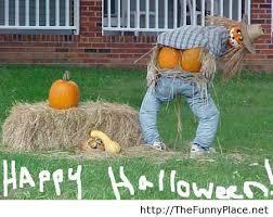 Happy Halloween Meme - happy halloween funny picture pumpkins thefunnyplace