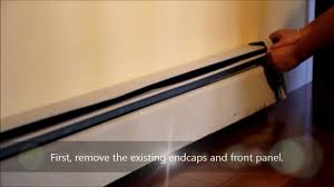 Pergo Floor Covering Bedroom Dark Pergo Flooring With Exciting Baseboard Heater Covers