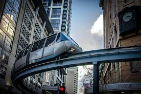 monorail darling harbour sydney wallpapers the short life of the abandoned sydney monorail urban ghosts media