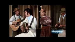 elvis clean up your own back yard rob mca mix youtube