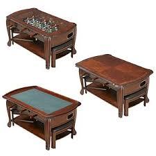 well universal foosball table 3 in 1 mini foosball table 117 including vat in costco hotukdeals