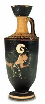 vasi etruschi ceramica etrusca vasi etruschi