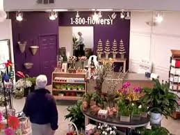 i800 flowers end s 1 800 flowers store featured on undercover
